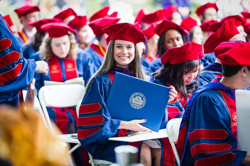 Can international students with JD/MBA degree practice law in the US?