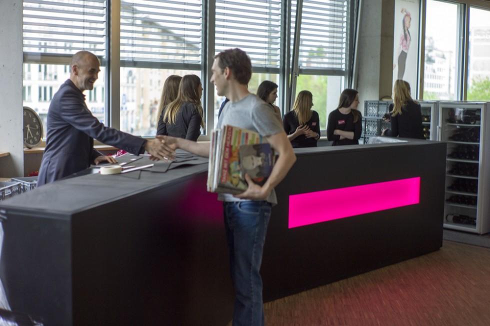 Design akademie berlin in germany master degrees - Design akademie berlin ...