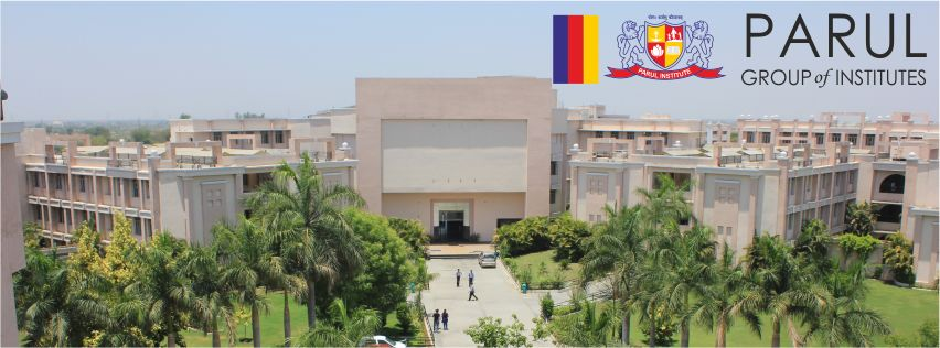 Parul University In India Mba Degrees