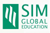 SINGAPORE INSTITUTE OF MANAGEMENT, GLOBAL EDUCATION