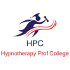 Hypnotherapy Pro College