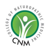 The College of Naturopathic Medicine