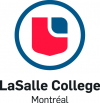 LaSalle College Montreal