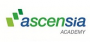 Ascensia Academy