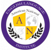 American National English Language Institute