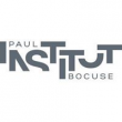 Institut Paul Bocuse
