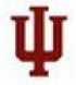 Indiana University Northwest School of Business and Economics