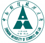 Zhongnan University of Economics and Law - MBA School