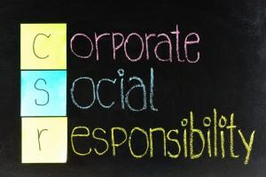 [Rafa Hacker]: Know More about CSR and Other Related Terms