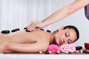 massage in der nähe internet für studenten