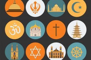 Master part time in studi religiosi negli inghilterra nel - In diversi paesi aiutano gli studenti universitari ...