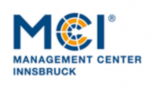 Management Center Innsbruck