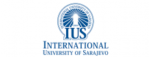 International University Of Sarajevo IUS