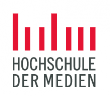 Hochschule der Medien - University of Applied Sciences