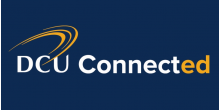 Dublin City University | DCU Connected - Excellence in Online Education