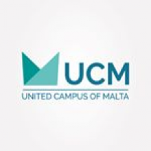 United Campus of Malta