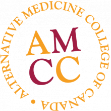 Alternative Medicine College of Canada