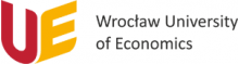 Wroclaw University of Economics