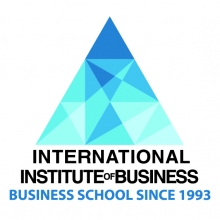 International Institute of Business, Business School (IIB)