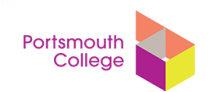 Portsmouth College