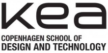 Copenhagen School of Design and Technology KEA