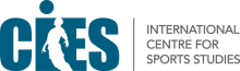 CIES - International Centre for Sports Studies