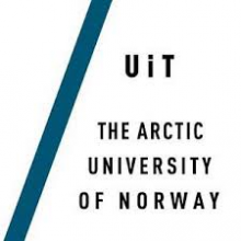 UIT The Arctic University of Norway
