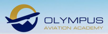 Olympus Aviation Academy