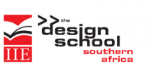 The Design School Southern Africa
