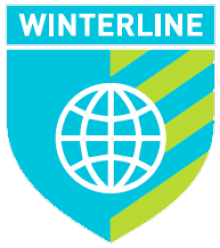 Winterline Global Skills