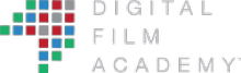 Digital Film Academy and Code Immersives