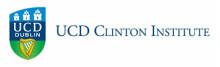 UCD Clinton Institute for American Studies