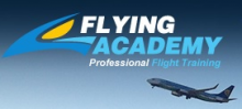 Flying Academy, International Flight Training Center