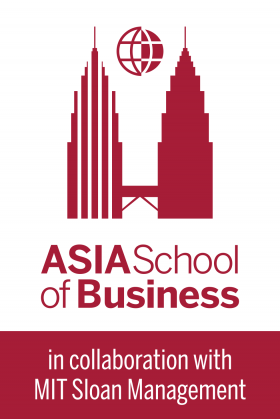 Asia School of Business