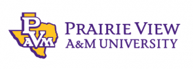 Prairie View A Amp M University In Usa Mba Degrees