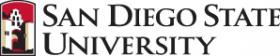 San Diego State University - College of Business Administration