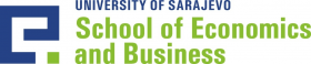 University of Sarajevo School of Economics and Business