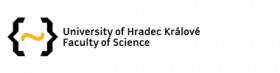 University of Hradec Králové, Faculty of Science