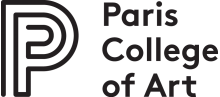 Paris College Of Art