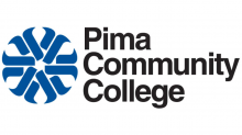 Pima Community College