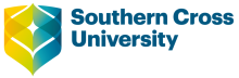 Southern Cross University (Online)