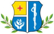 Aureus University - School of Medicine