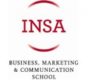 INSA Business, Marketing & Communication School