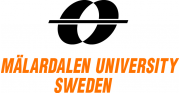 Mälardalen University