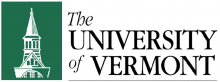 University of Vermont - College of Engineering and Mathematical Sciences