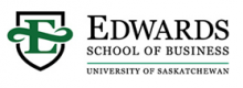 University of Saskatchewan, Edwards School of Business