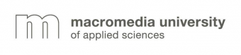 Macromedia University of Applied Sciences