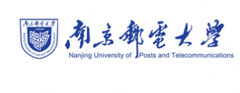 Nanjing University Of Posts And Telecommunications
