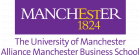 Manchester Business School, South America Centre