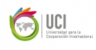 University for International Cooperation